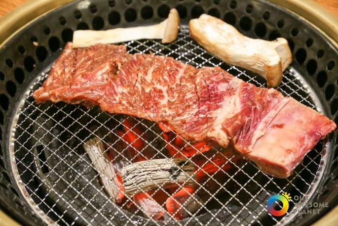 KIWA Korean Grill-41.jpg