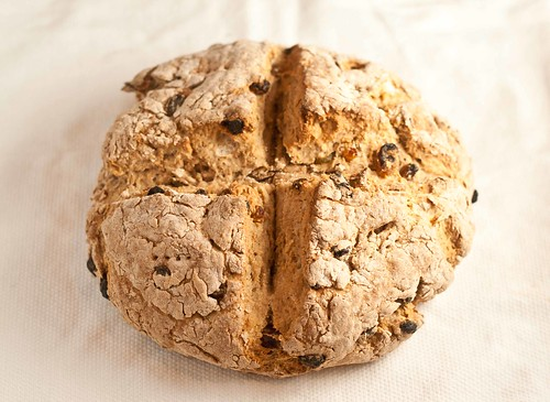 Irish Soda Bread (12 of 14)