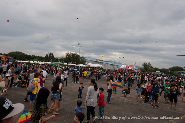 17th Philippine International Hot Air Balloon Fiesta-109.jpg