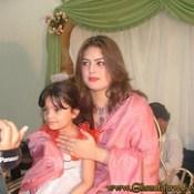 Ghazala Javed Pashto Singer 19