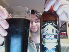 full sail imperial porter
