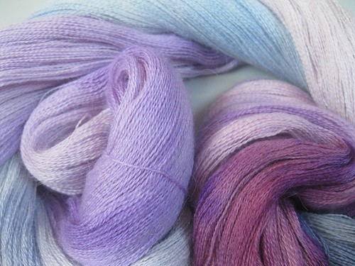 Supersoft alpaca,silk & cashmere