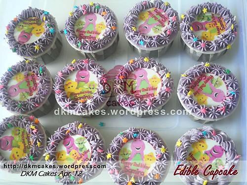 DKMCakes, pesan cupcake jember, pesan kue jember, pesan kue ulang tahun anak jember, pesan kue ulang tahun jember, pesan snack box jember, toko kue online jember, kue ulang tahun jember, pesan blackforest jember, pesan cake jember, pesan kue ulang tahun jember, toko kue online jember, wedding cake jember, cheesecake jember, cupcake edible jember