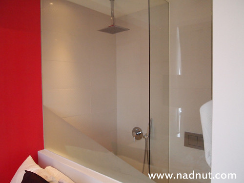 Singapore Lifestyle Blog, Lifestyle Blog, Moon Hotel, Moon Hotel Singapore, Singapore Staycations, Staycation Promo, Moon@23 Dickson, Moon Hotel promotions, Hotel promotions, Moon Hotel Review, Staycation reviews, nadnut, Staycations, what is a staycation, what to do in a staycation, Holidays, Boutique hotels in Singapore, Staycations in Singapore, Life and Fun, Hotels for couples, Hotels for Couples in Singapore, Singapore Staycation,