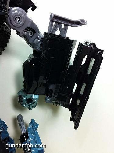 Knock Off Mega Size Iron Hide (TAIKONGZHANS) (34)