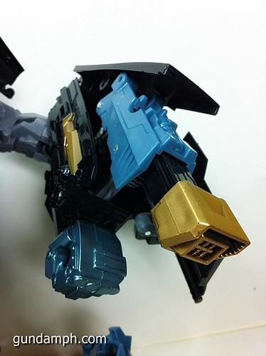 Knock Off Mega Size Iron Hide (TAIKONGZHANS) (46)