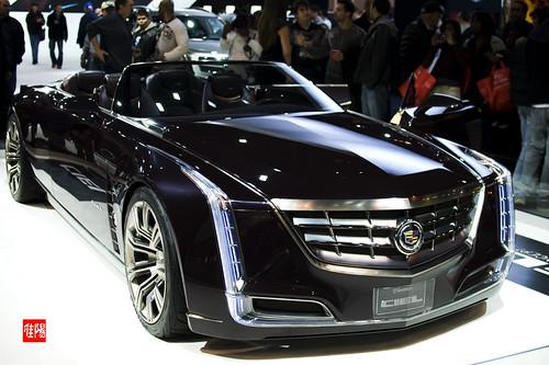 D80 CHI CAS CadillacCiel_Concept01B
