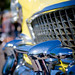 ChandlerCarShow2012-62