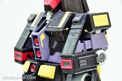 MSIA Psycho Gundam (Psyco) Unboxing Review GundamPH (73)