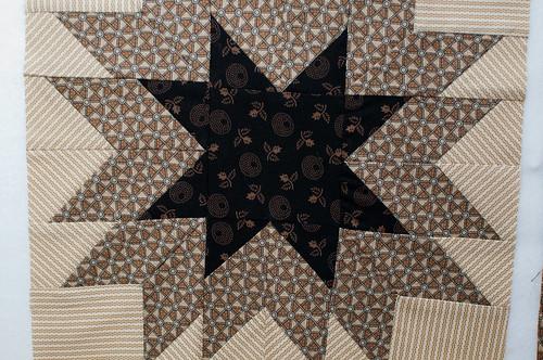 LeMoyne Stars
