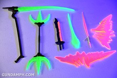 Black Light (Neon Effect) For Gundams - GundamPH (28)