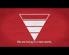 #KONY2012 - pix 24