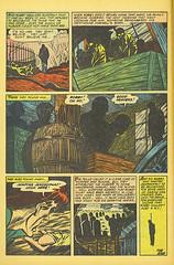 weird mysteries 8 pg 06