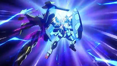 Gundam AGE 2 Episode 22 The Big Ring Absolute Defense Line Youtube Gundam PH (14)