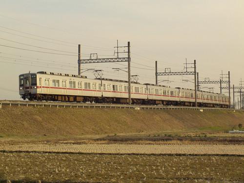 11664F @羽生〜川俣