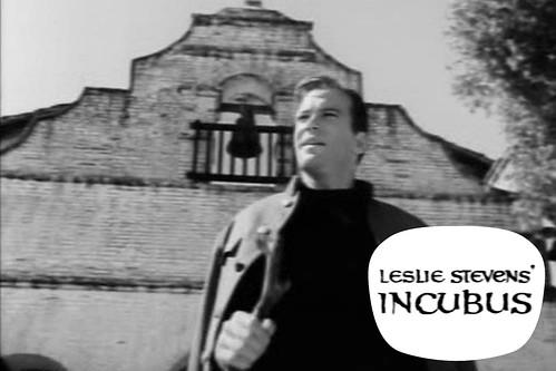 Incubus_01