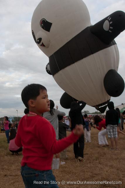 17th Philippine International Hot Air Balloon Fiesta-64.jpg