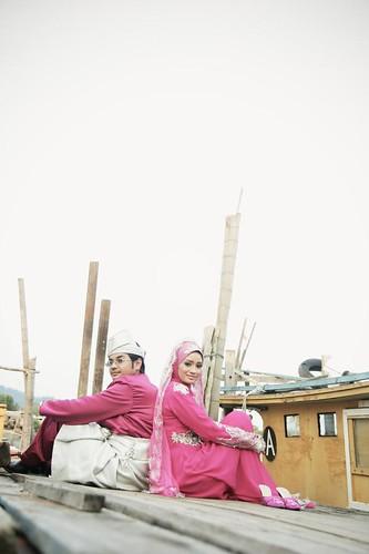 wedding-photographer-kuantan-fahmi-filzati-small