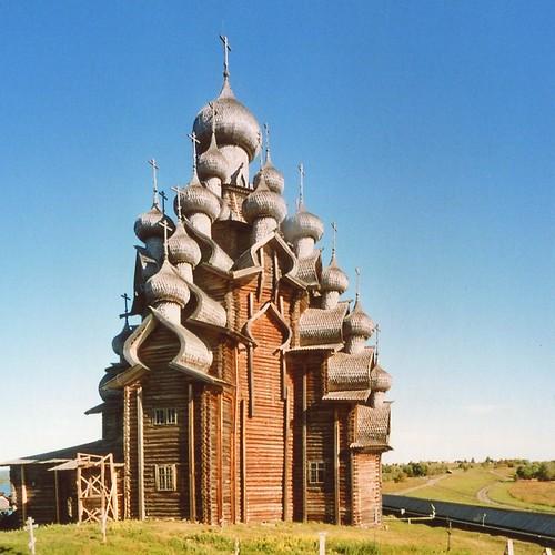 62 Russia, agosto 2006