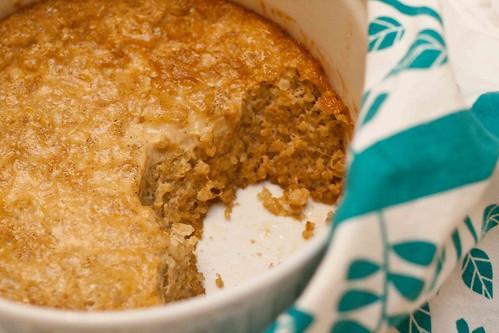 Quinoa Maple Custard (5 of 5)