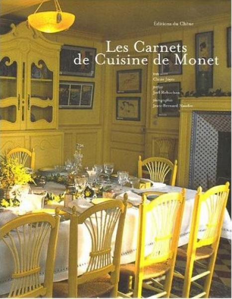 carntet_de_cuisine_0