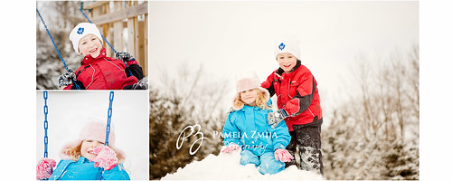 20120304 Kids Outside-WM by {PZ.Photography}