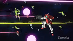 Gundam AGE 2 Episode 22 The Big Ring Absolute Defense Line Youtube Gundam PH (33)