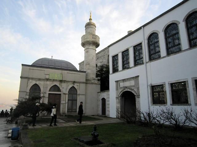 2012_0104_Turkey_Istanbul_Topkapi (154)