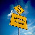 Split Costs and Save