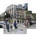ITEarquitectes-fachada2