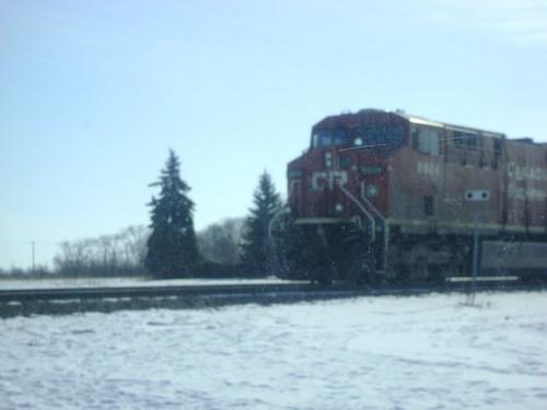 February 19, 2012