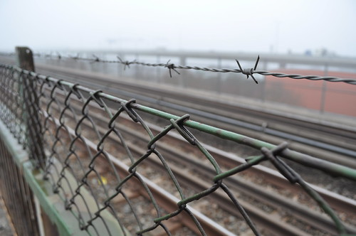 2011.11.11.081 - STOCKHOLM - Skanstullsbron