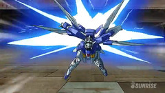 Gundam AGE 2 Episode 23 The Suspicious Colony Youtube Gundam PH (18)