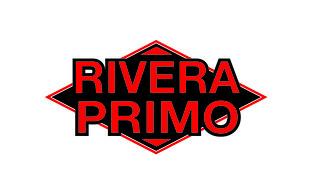 Rivera Primo & The Giveaway CHopper
