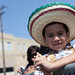 20120505_CincoDeMayo_8538