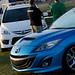 MazdaMovement_Sebring2012-7