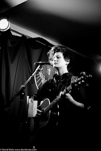 Gem Andrews Gateshead Central Bar 29 February 2012-3.jpg