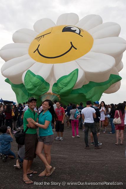 17th Philippine International Hot Air Balloon Fiesta-73.jpg