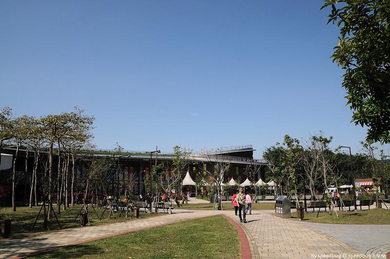 Pavilion of Dreams (57)