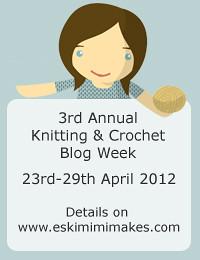 Blogweek