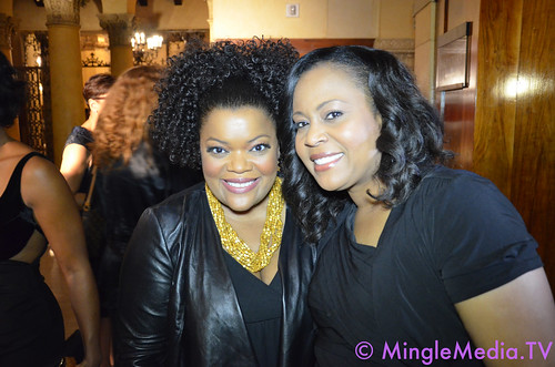Yvonne Brown & Stephanie Garrett_0099