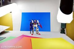 Basic Toy Photography Setup Tutorial (10)