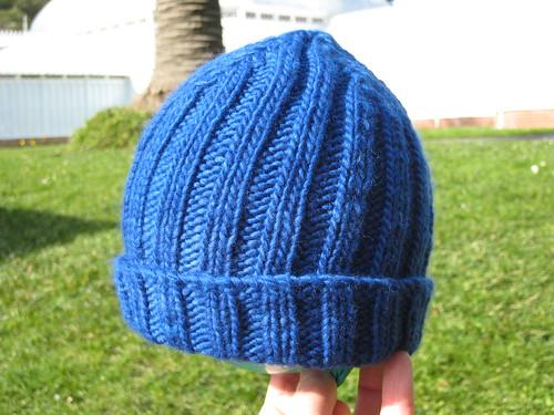 2011_12_26_2x2_BuscandoAzul_Hat