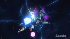 Gundam AGE 2 Episode 26 Earth is Eden Screenshots Youtube Gundam PH (81)