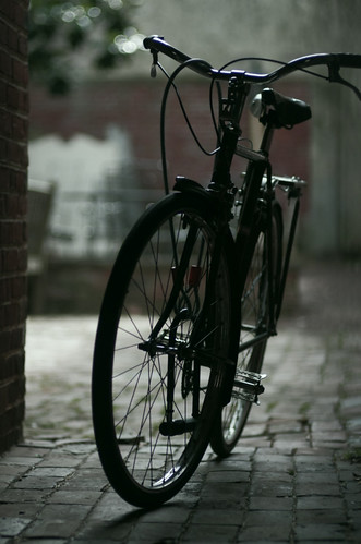 philly wheels by korafotomorgana
