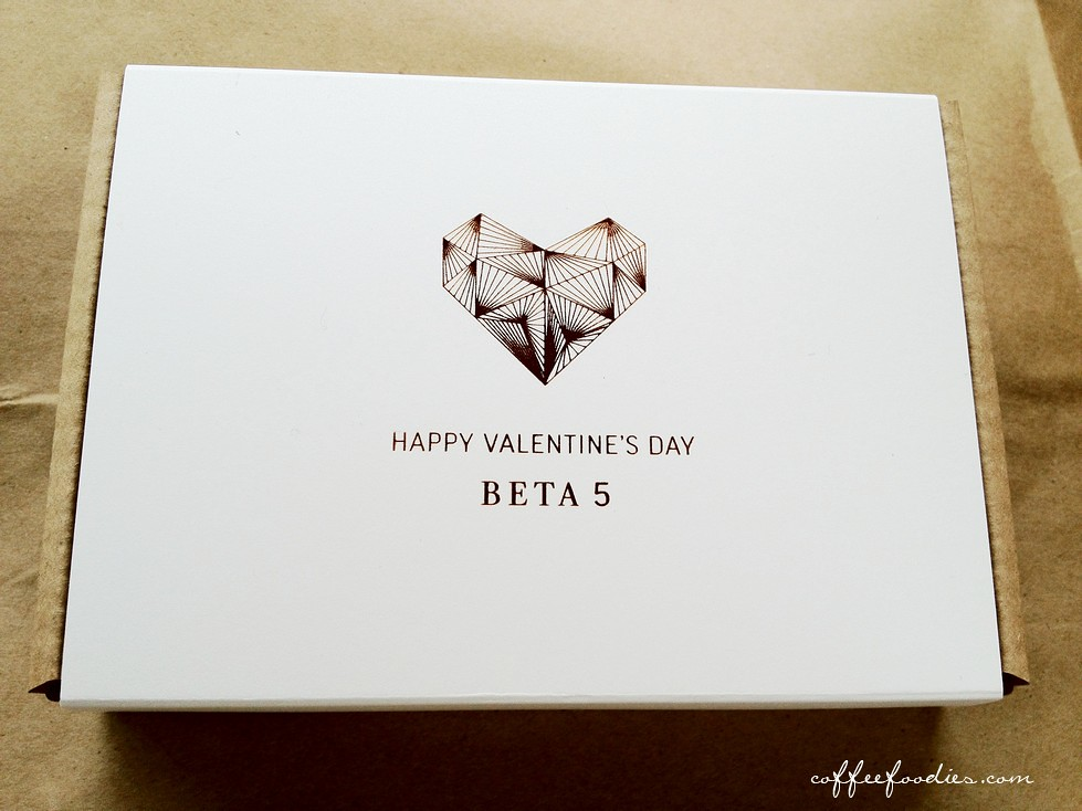Beta 5 Chocolates Valentines 00006