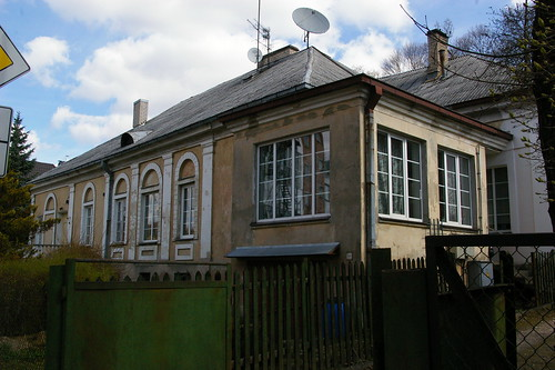 EFryko namas3