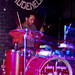 Johnny Foreigner @Brudenell SC Leeds 11/03