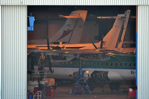 AIR FORMATION hangar 29/02/2012 [2].