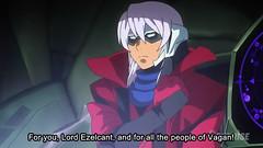Gundam AGE Episode 21 The Shadow that Awaits  Screenshots Youtube Gundam PH (47)